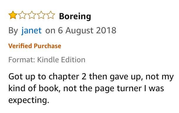 book From Machine To Machine to