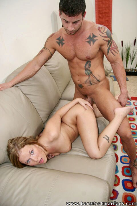 Julian Rios Penis Sex Images Stepmother Sex Tape