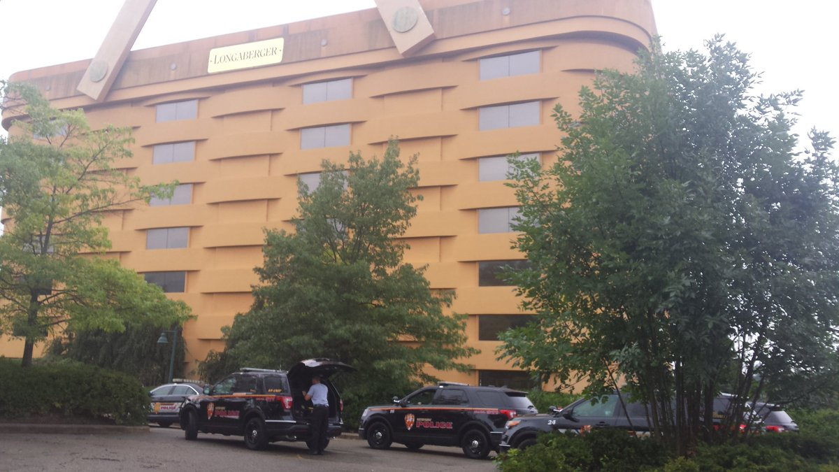 NewarkPD_OH_PIO photo