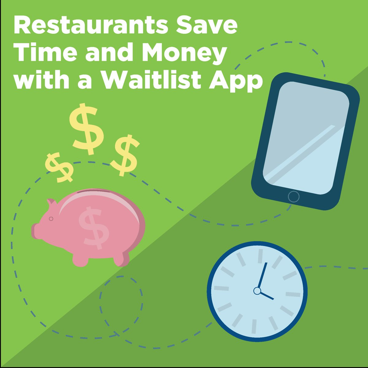 Nextme On Twitter Industries Waitlist App Time And