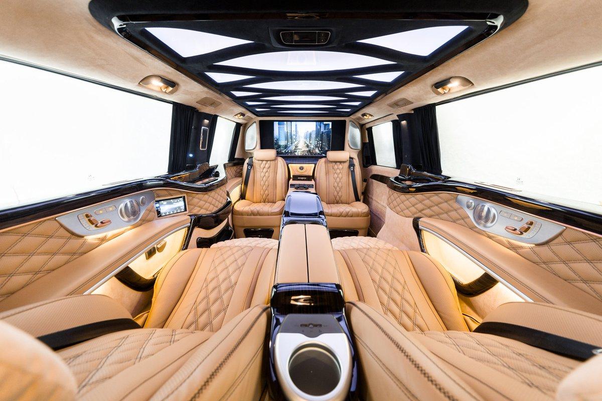 Ertex Luxury Car Design Ertexdesign Twitter