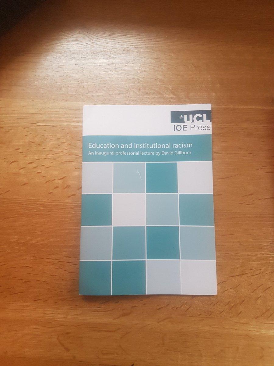 pdf vertrauen in unternehmensnetzwerken eine interdisziplinäre analyse