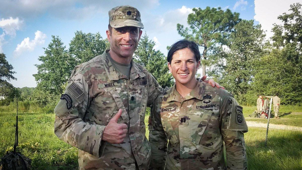3rd Brigade Combat Team, 82nd Abn Div on Twitter: