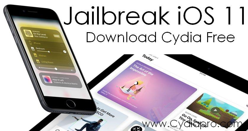 Can I Download Cydia iOS 11.4.1 with Pangu?  http://www. pangu8.us/can-i-download -cydia-ios-11-4-1-with-pangu/ &nbsp; … <br>http://pic.twitter.com/UwMjfUZIiA