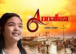 Annaliza