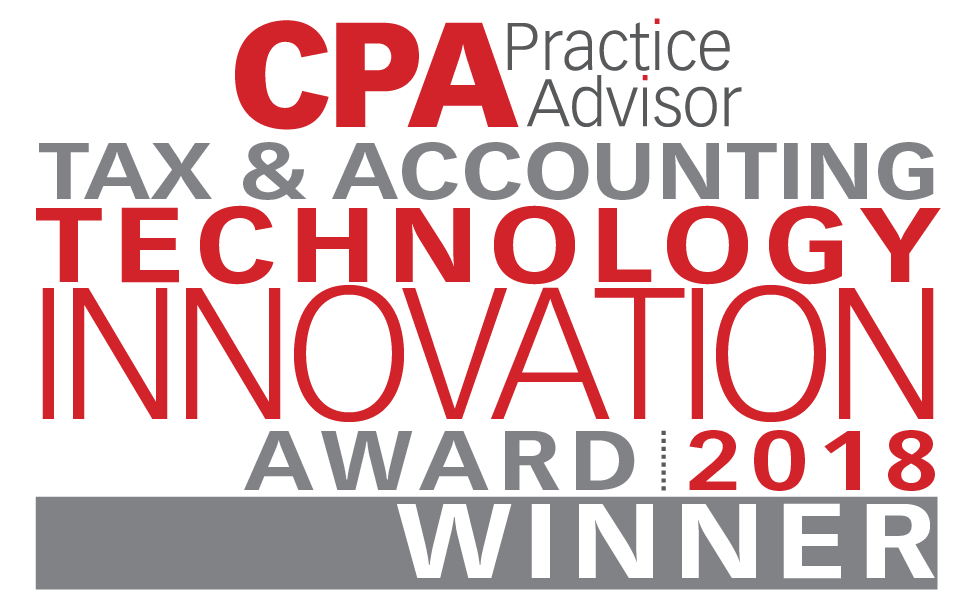 2nd year in a row!!   If you aren't connected with your clients using ADP - what are you waiting for???  #CPA #Clients #Payroll #AccountantConnect http://bit.ly/2MreXIA