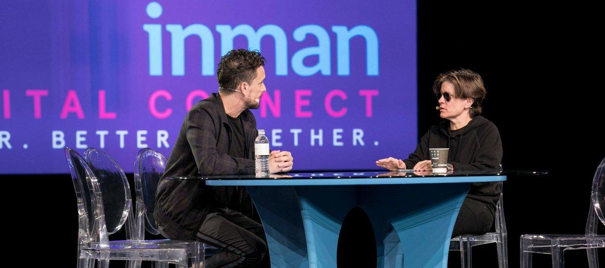 WATCH: @karaswisher on Silicon Valley's latest struggles bit.ly/2vQ09Mr
