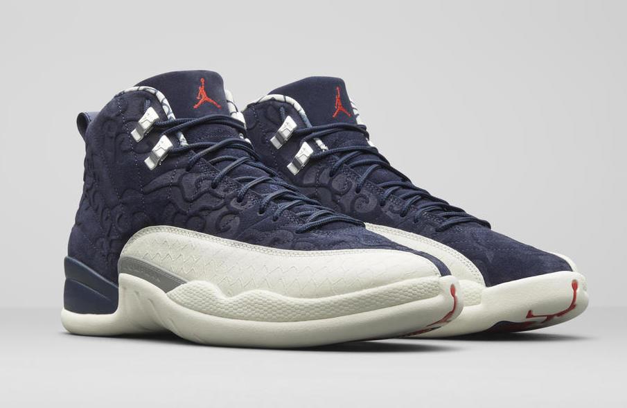 e38db75e3c9bda SneakerScouts on Twitter