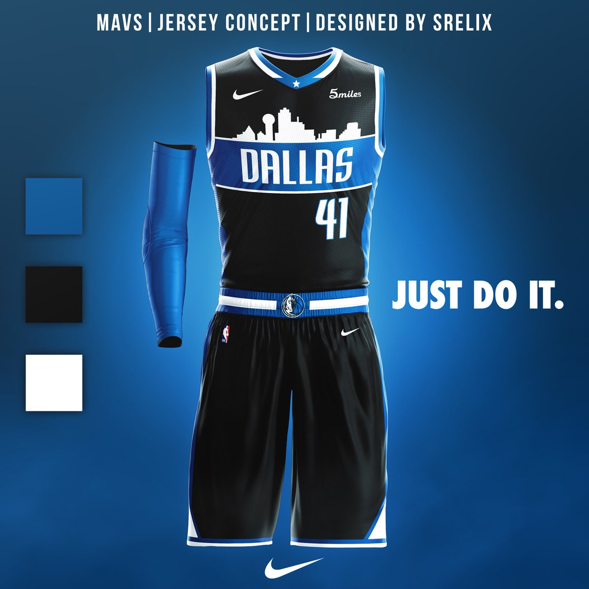 best website c596e 16895 denmark dallas mavericks jersey 4a340 6b23a