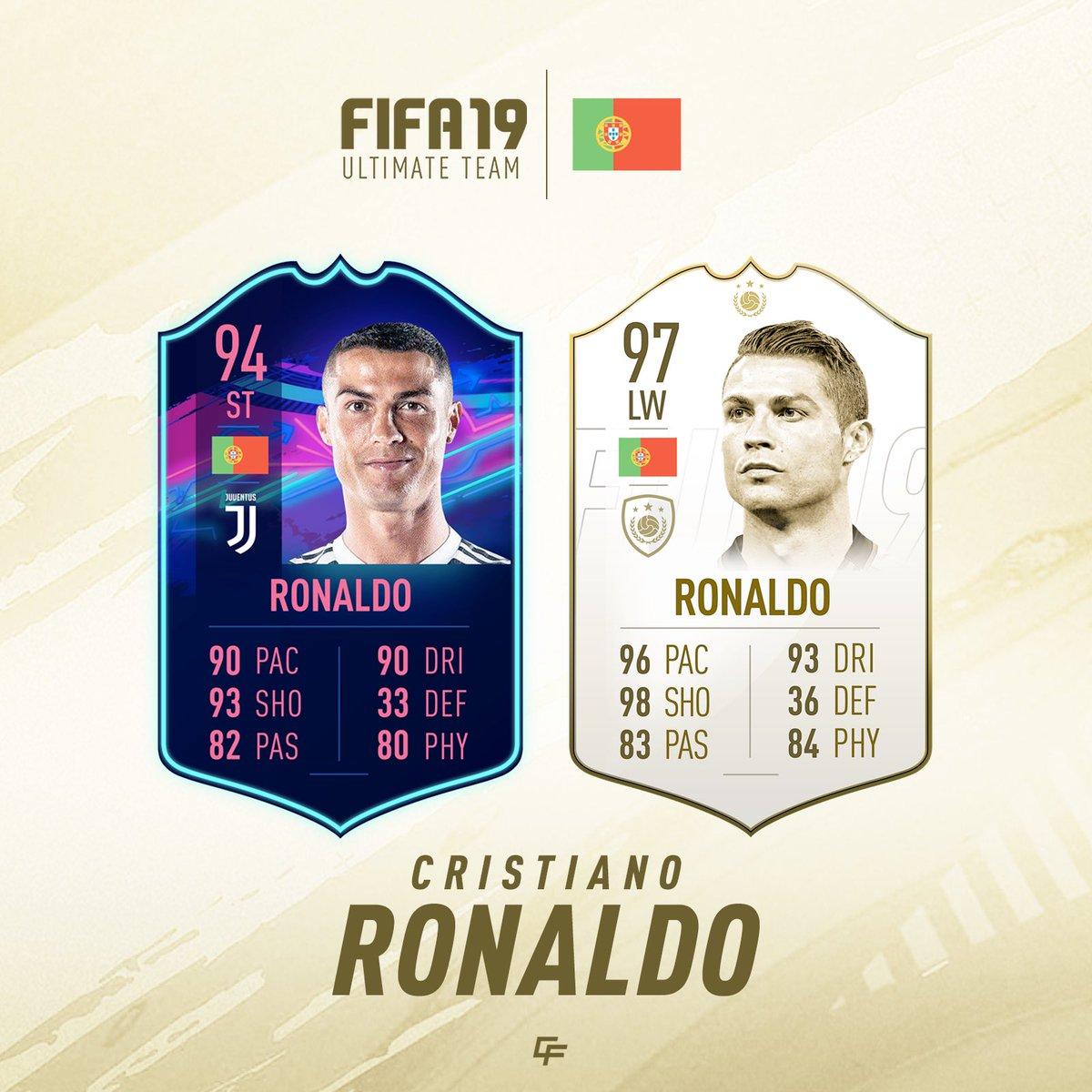 3bbd5e5a0 EA SPORTS FIFA and Matt Craig