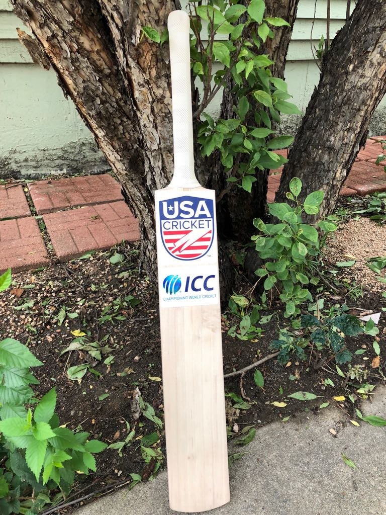 Usa Cricket On Twitter We Were Shocked And Saddened To
