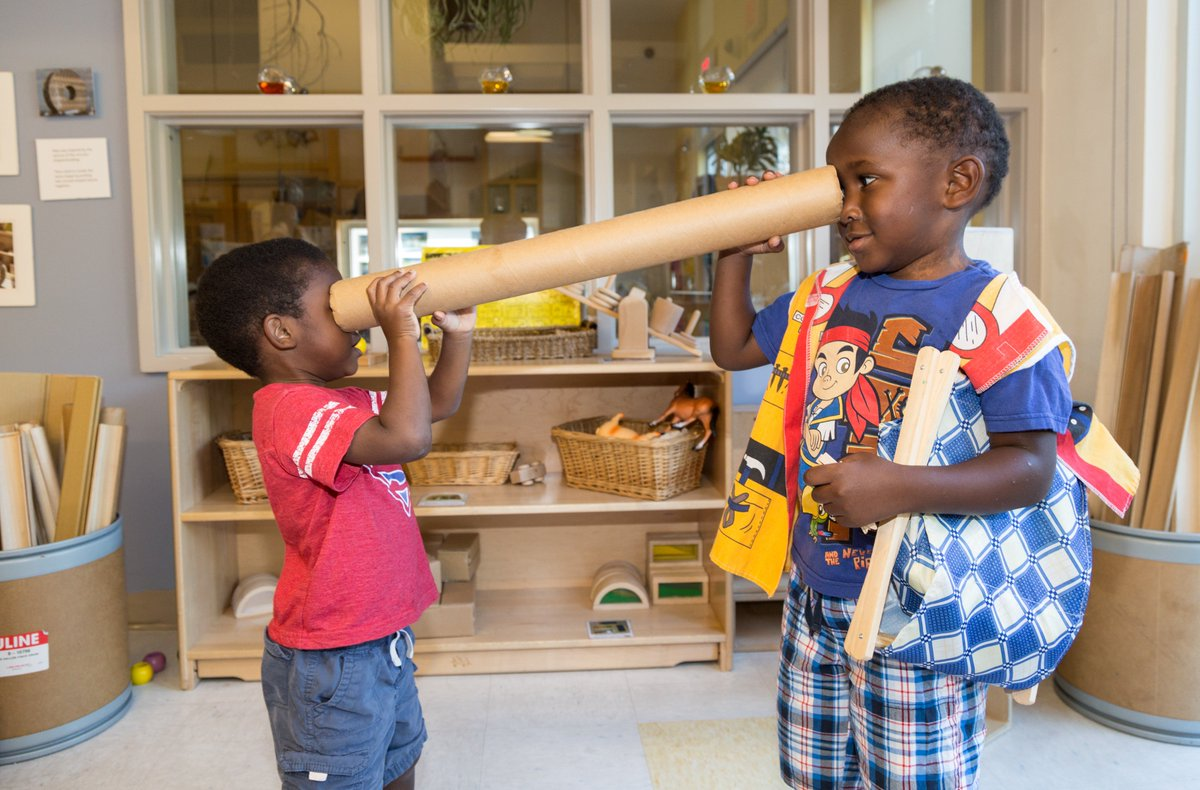 A2a: Through the United Way Center for #EarlyEd, we&#39;ve directly influenced the lives of more than 15,000 young children. We&#39;ve provided nearly 40,000 hours of professional learning &amp; helped improve the skills of more than 34,000 early care &amp; education professionals #UnitedWayChat <br>http://pic.twitter.com/NFdAz62GxV
