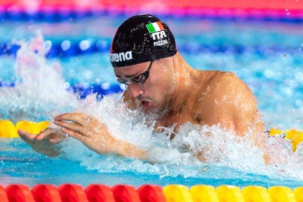 #Europeinuoto 2018: argento per #Paltrinieri,# Scozzoli e #Cusinato. #Restivo bronzo  http:// www.masport.it/europei-di-nuoto-2018-argento-per-paltrinieri-scozzoli-e-cusinato-restivo-bronzo/  - Ukustom