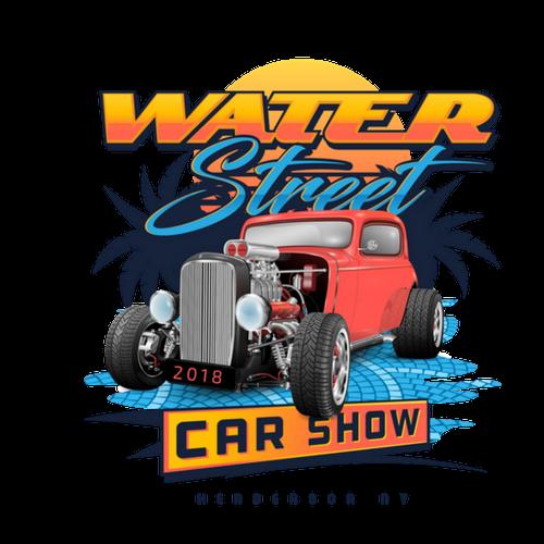 City Of Henderson On Twitter Water Street Car Show Returns - Car show henderson nv
