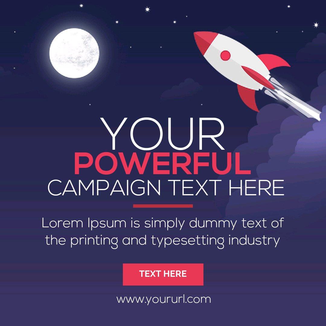 Flyer Maker Postercreator Twitter - Google flyer maker