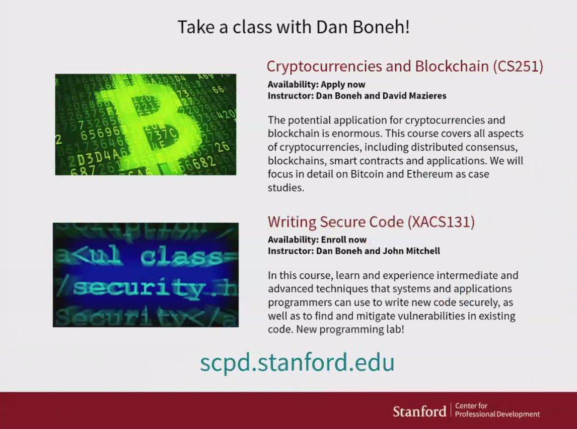 Stanfordcpd Stanfordcpd Twitter