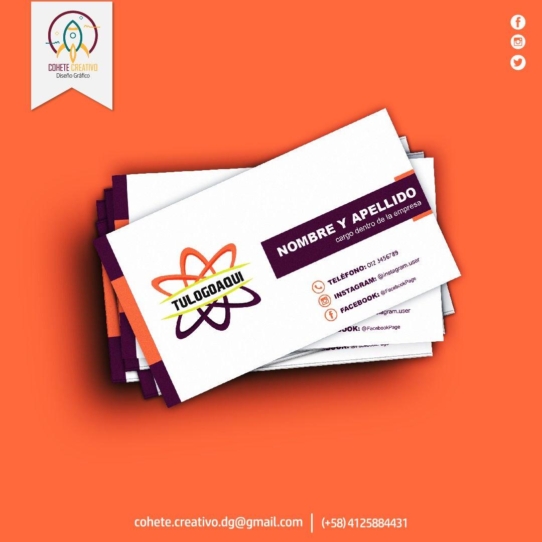 b46776e4f8530 ... catálogo para piezas prediseñadas (logos y tarjetas de presentación)  envía un correo a cohete.creativo.dg gmail.com y te enviaremos toda la  información ...