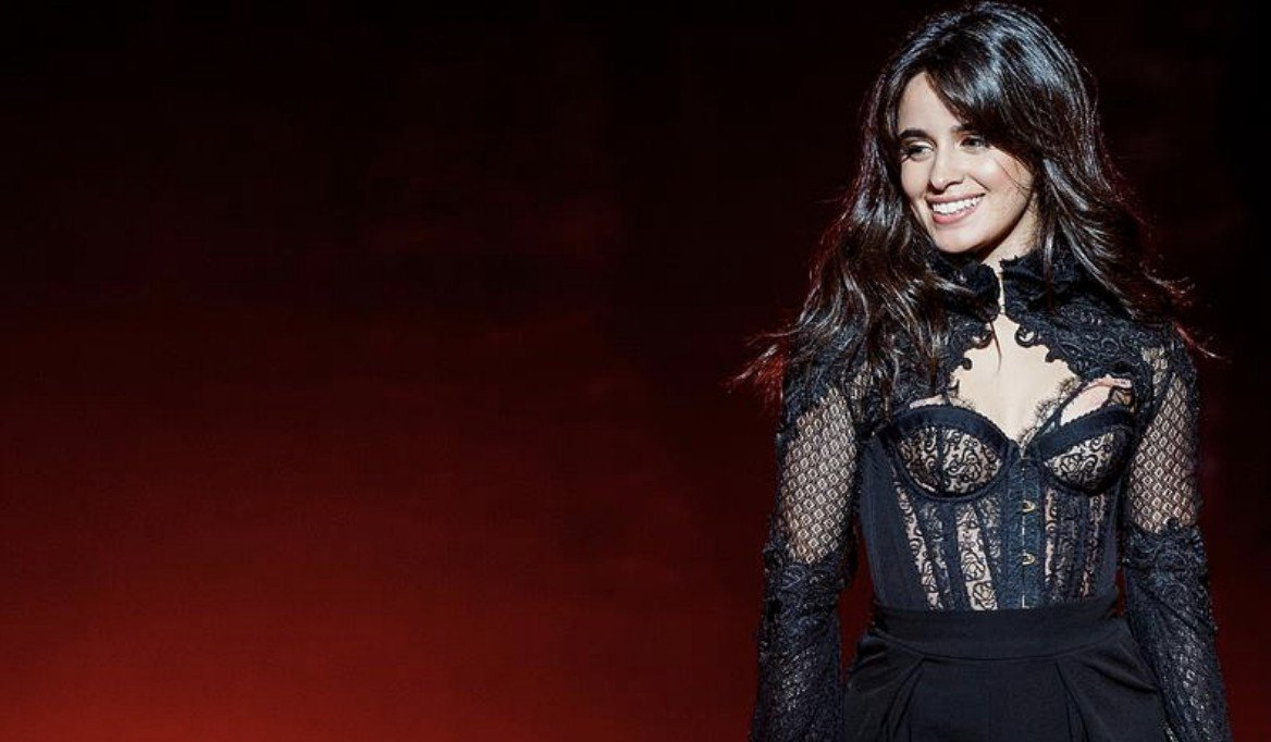 Last week to vote for @Camila_Cabello for the 2018 #VMAs https://t.co/GujcECMGWU https://t.co/Ky0pc7fY05