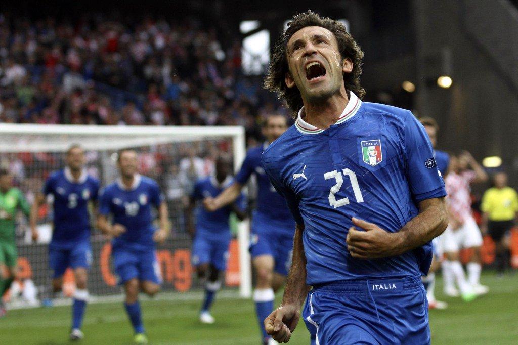 Nazionale: #Pirlo non sarà il vice #Mancini, al suo posto #Gregucci  http:// www.masport.it/nazionale-pirlo-non-sara-il-vice-mancini-al-suo-posto-gregucci/  - Ukustom