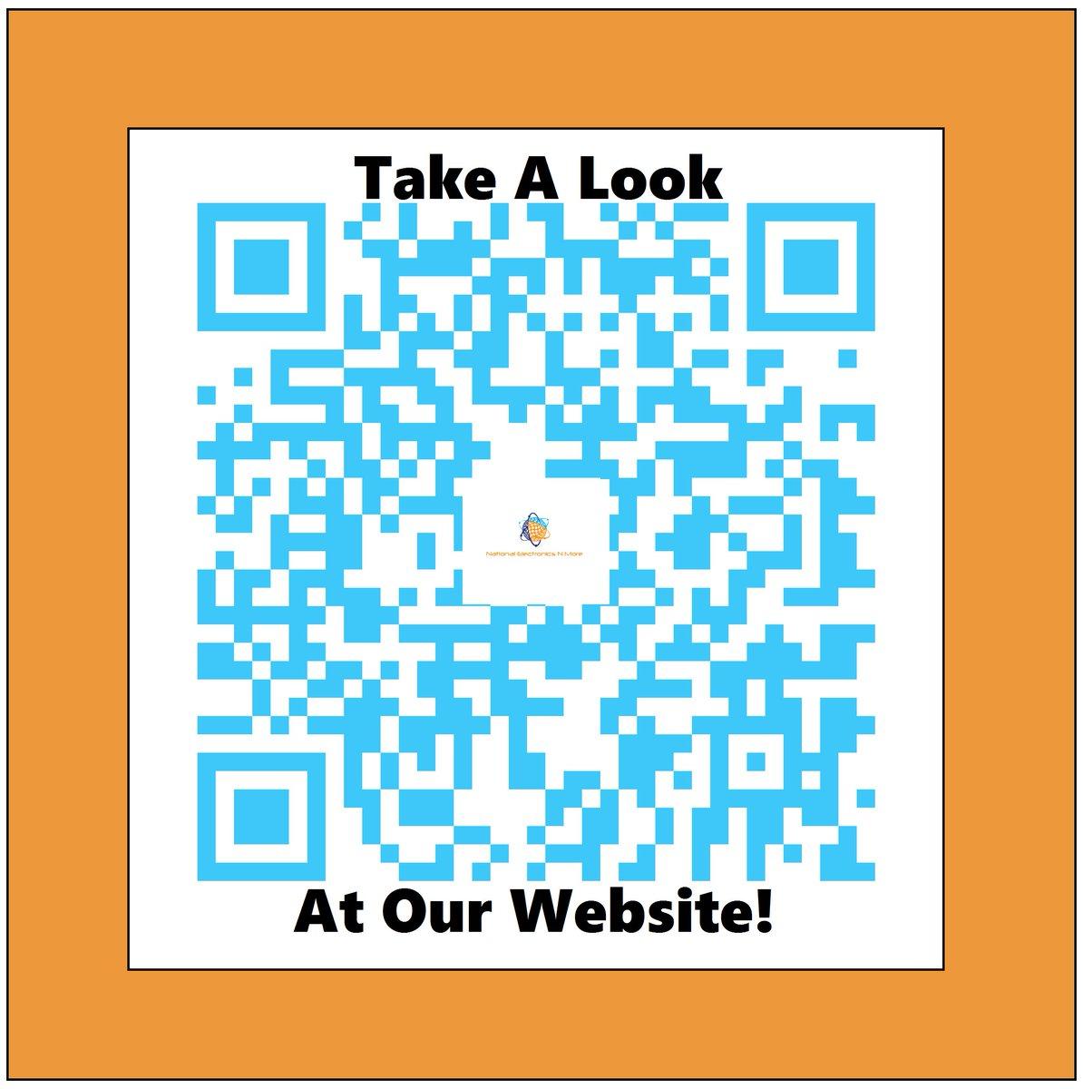 shop communicationsmediageographies
