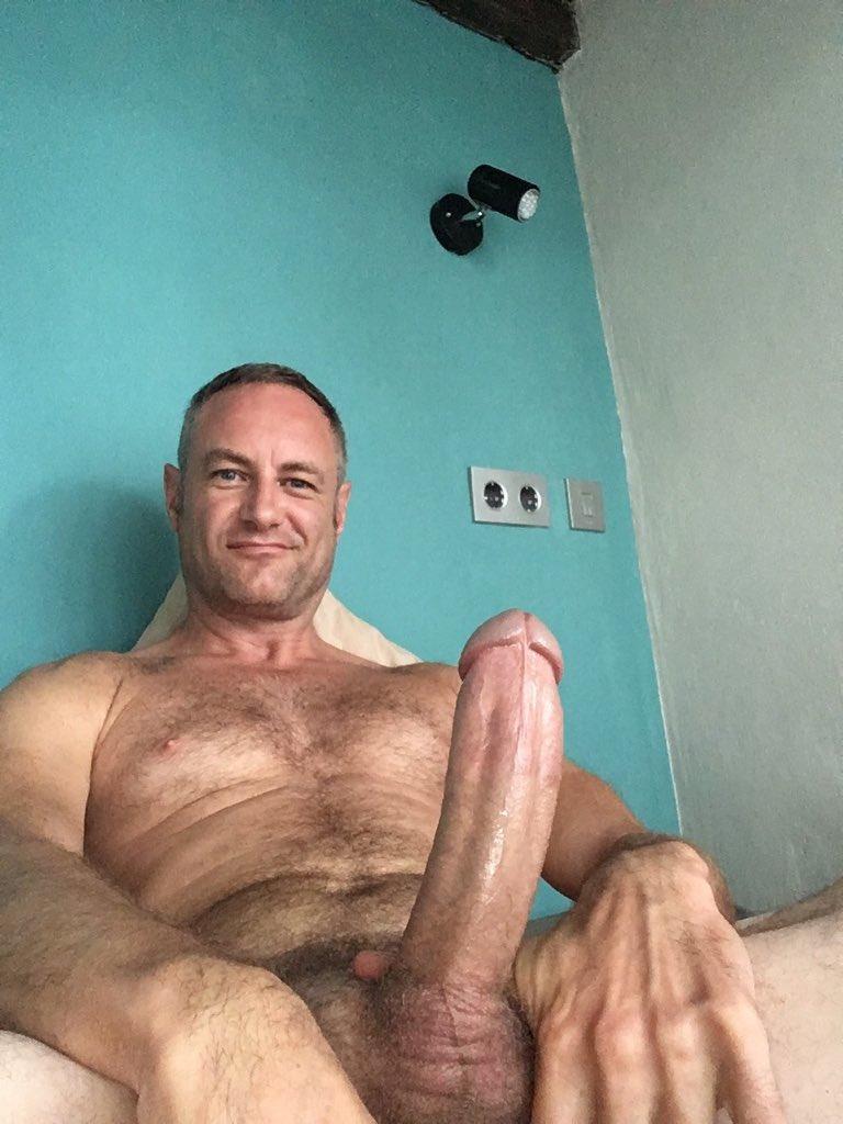 Gay porn stars twitter