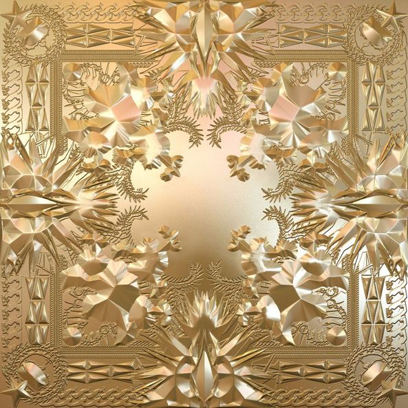 kanye jay phrase luxury rap meaning dropped watch throne