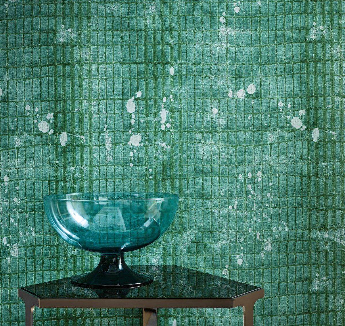 Wall&amp;deco Essential Collection  #cartadaparati #cartedaparati #wallanddeco #papierpeint #wallpaper #tapete #papelpintado #wallcovering #newcollection #2017collection #2017essentialwallpaper #newexpressionsforinteriordecoration#imodernillc #imiresource #letusbeyourresource<br>http://pic.twitter.com/m9kCGoejXN