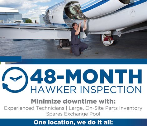 There are still a few remaining slots for Hawker 48-month checks in 2018. Schedule yours now with @CLAviationGroup  #bizjet #bizav #aircraftforsale #privateaviation #privatejet #privateflying #jetforsale #businessaviation Details at  http:// ow.ly/mbWL30lkeXs  &nbsp;  <br>http://pic.twitter.com/4g4EdEdJtk