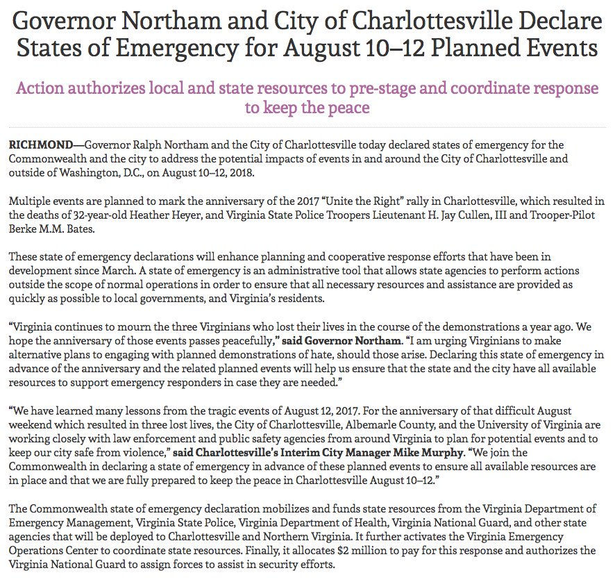 virginas next governor essay I think virginia's next governor will be creigh deeds here's why: -deeds is democratic despite many parts of virginia being conservative, the heavily populated areas like fairfax, loudon, and prince william counties have been voting democratic.