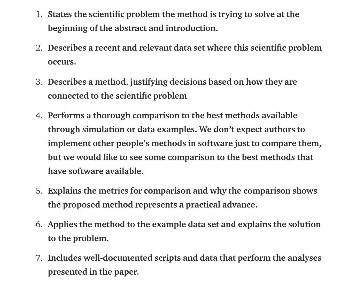 Biostatistics on Twitter: