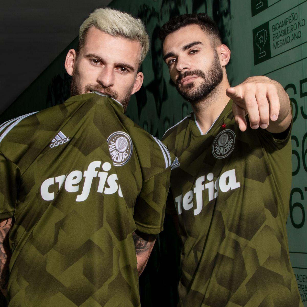 2fd4f68377504 Palmeiras BR 🔟 👴🏻 on Twitter
