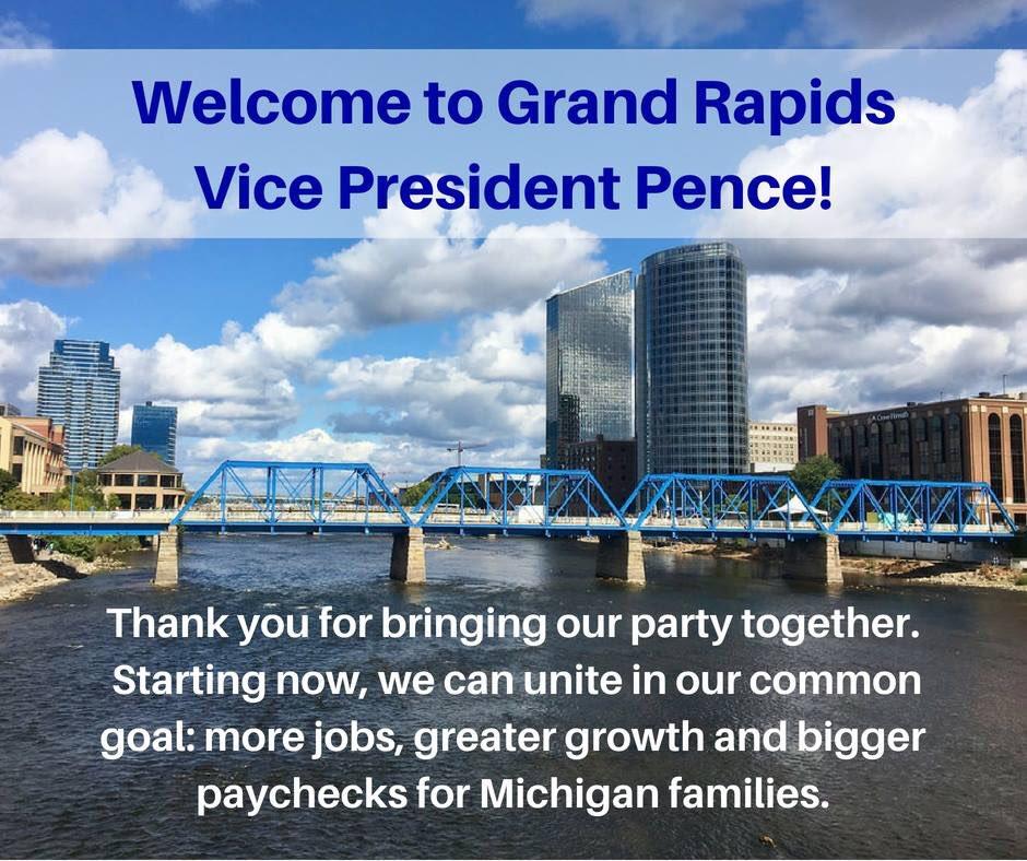 city of grand rapids water bill