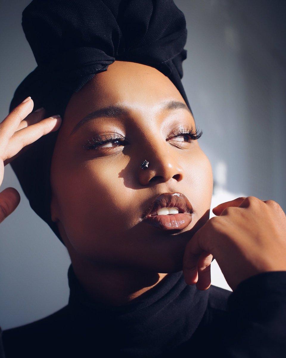 portrait-of-black-girl