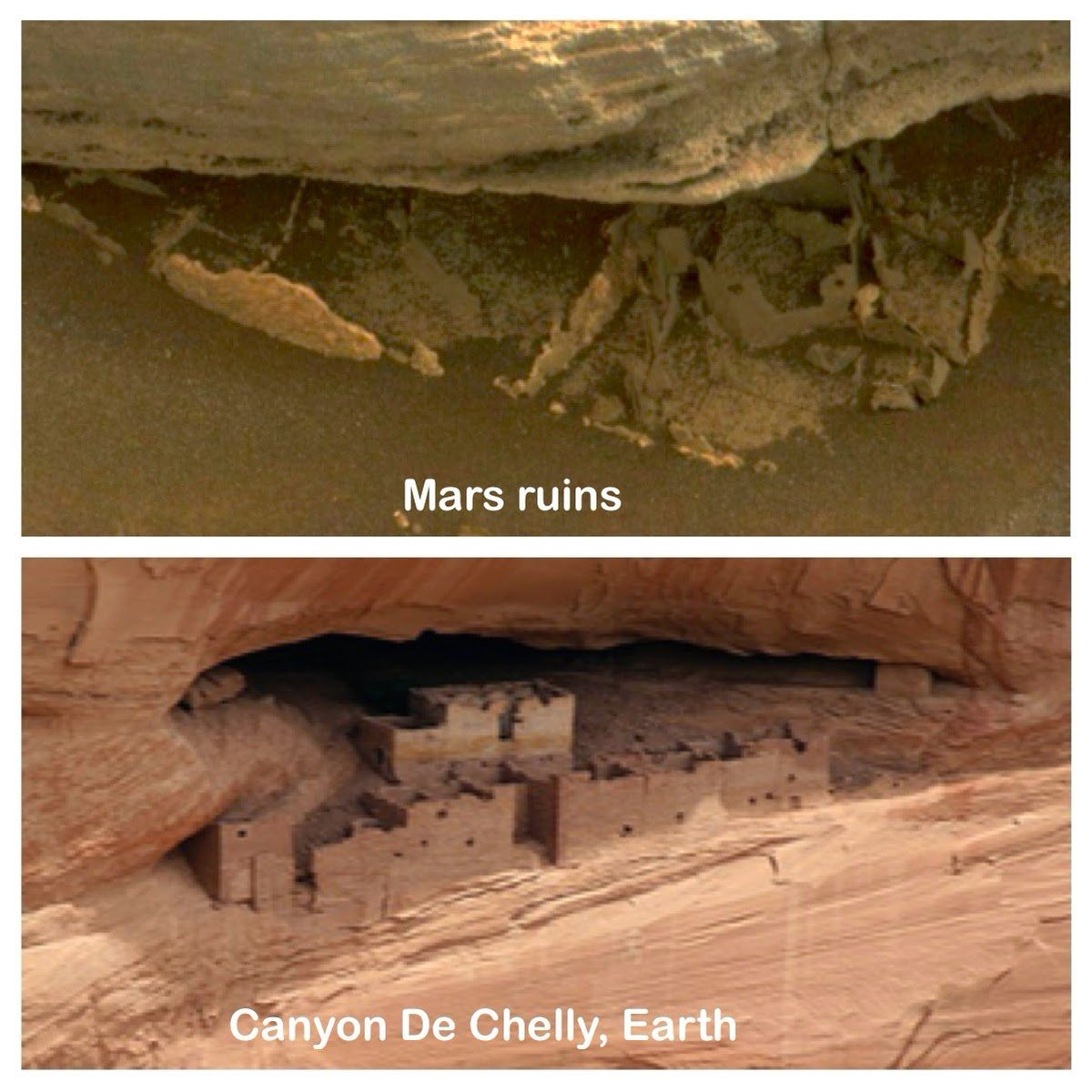 Anunnaki&#39;s Mars Structures  #nibiru #planetx #marduk #anunnaki #amonra #Elysium #Cydonia #shafakgokturk  #anunnakieverywhere  #adamspeak #anunnaki_theory #stones #Mars<br>http://pic.twitter.com/65qflGl1Wf