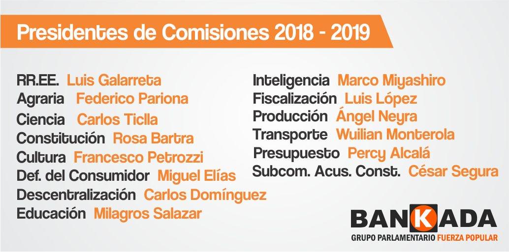Bankada Fza Popular (@BankadaFP) | Twitter