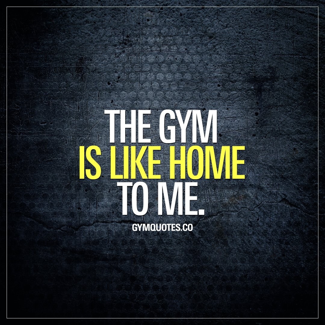 Gym quotes wall murals society