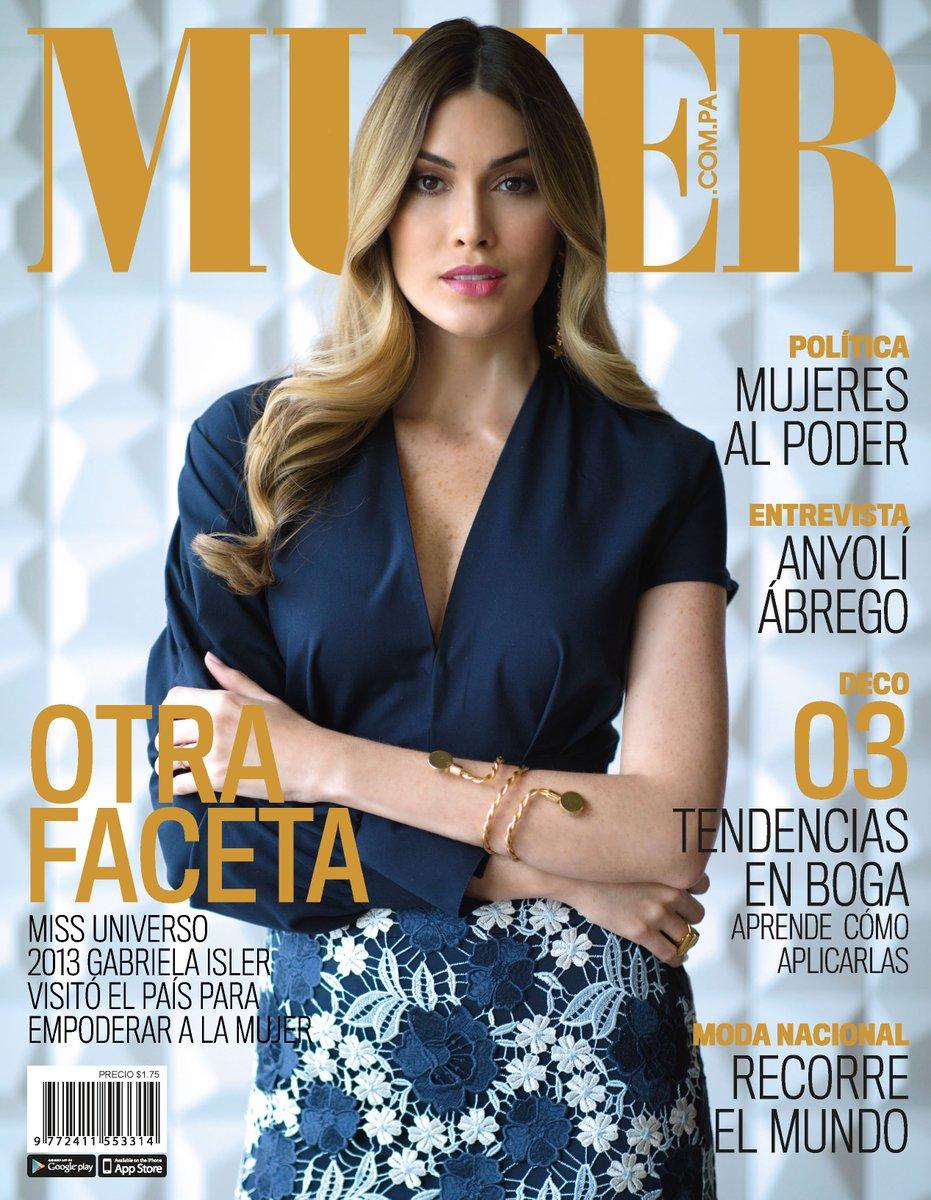 Diario Diaadia On Twitter Te Compartimos La Portada De Revista