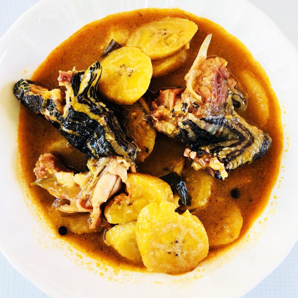 plato de Tortuga en sangre, de los más exóticos de Tabasco