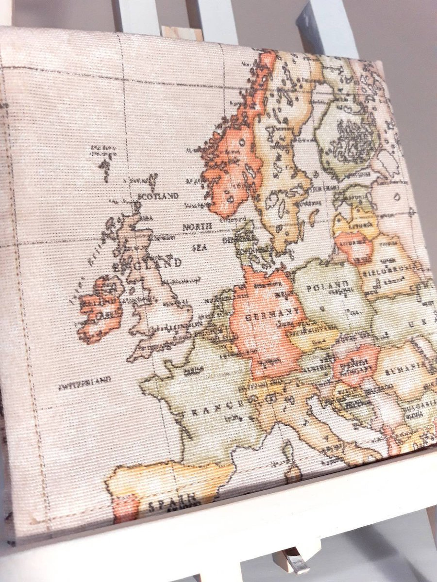 Sailor made on twitter excited to share the latest addition to my teacher outfit map handkerchief mappocketsquare worldmap wedding independenceday europe httpsetsy2m9llxn picitterd0cmiwddef gumiabroncs Choice Image