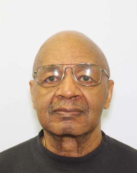 Silver Alert Issued for Senior Male missing from Burtonsville  http:// dlvr.it/QfFhZQ  &nbsp;   via @mcpnews<br>http://pic.twitter.com/1u3Q1Ba7uB