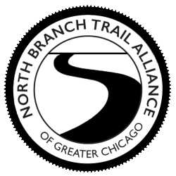 Alliance Family Ride On Sunday August 19 At 11 Am Going From Graeter S Ice Cream Winnetka To Ky Grill Niles Graeters Kysrestaurant Fb