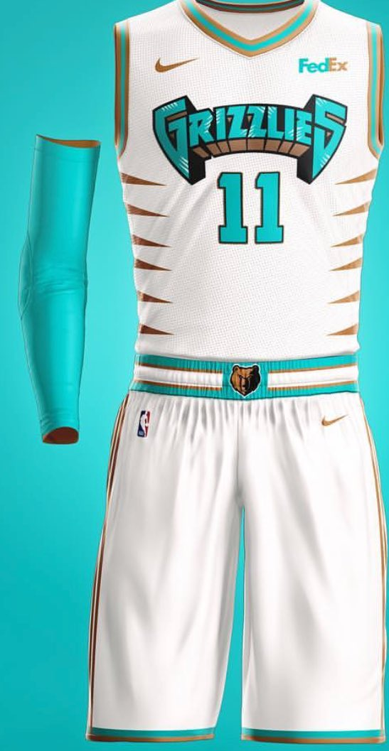 5ac0a7821c8 After seeing the Magic   Hornets go with their classic jerseys over the  last week