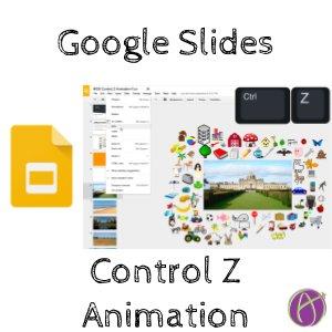 alice keeler on twitter google slides animation teach kids
