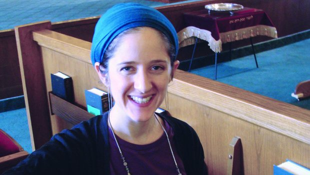 Leading the way... Beth David becomes CT's first synagogue to welcome Orthodox scholar from controversial women's yeshiva @yeshivatmaharat  http://www. jewishledger.com/2018/08/leadin g-way-3/ &nbsp; …  #WestHartford #WeHa #BethDavid #YeshivatMaharat #CTNews<br>http://pic.twitter.com/Vm2jCGQ1hN