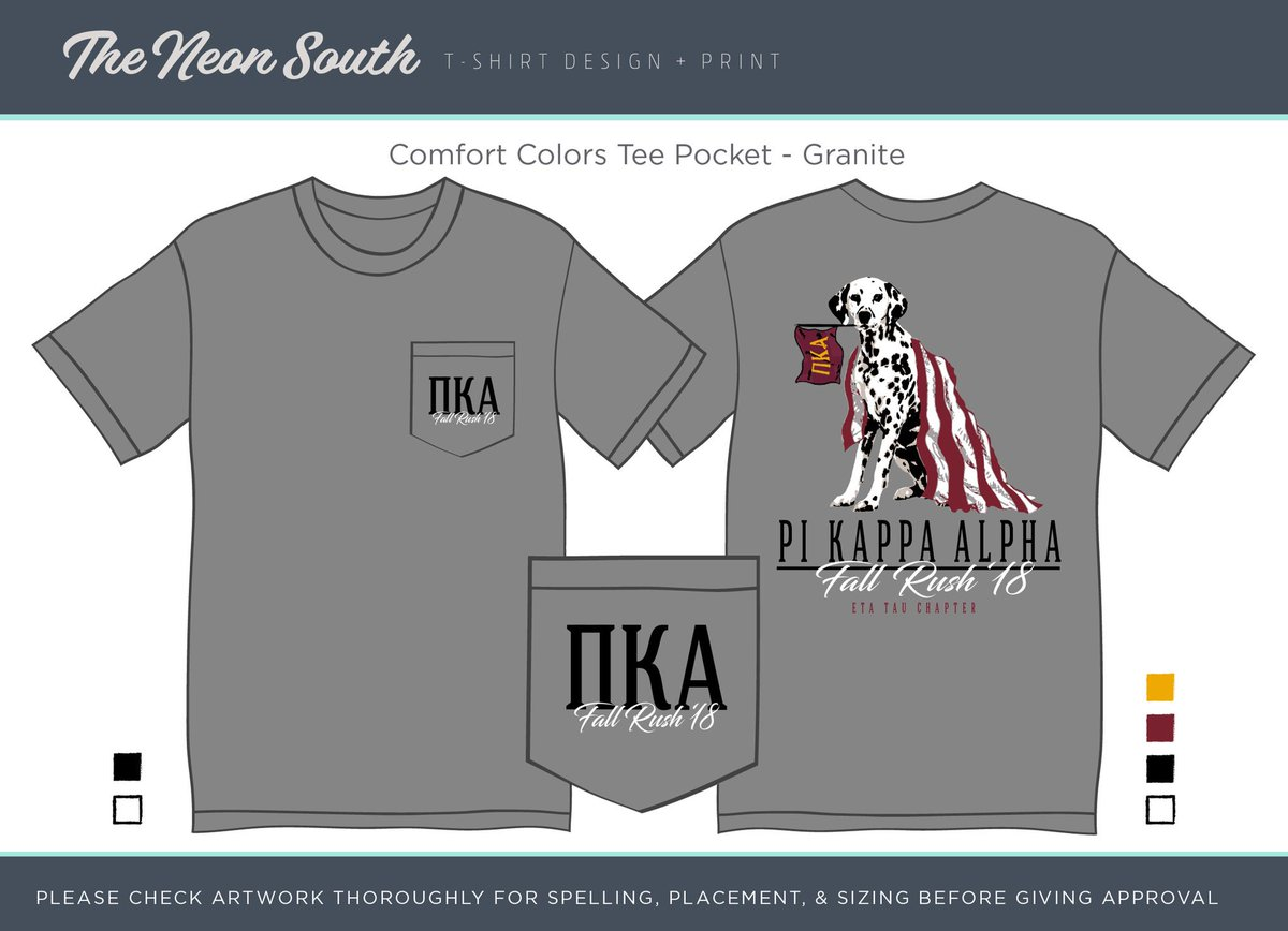Pike Austin Peay On Twitter We Will Be Selling Our Fall Rush