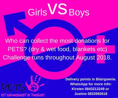 Please retweet. Can you help? #PetsJhbSA