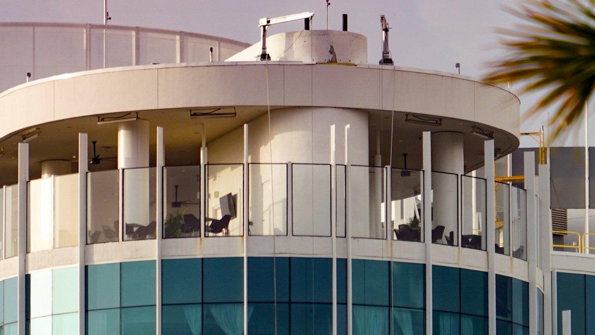 """Wunderschön Loungeset Toronto Referenz Von Bioreconstruct On Twitter: """"open Air Lounge Set"""