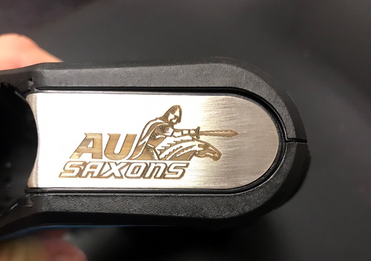 Collins Sports On Twitter My Homie Dunst2014 Ausaxons