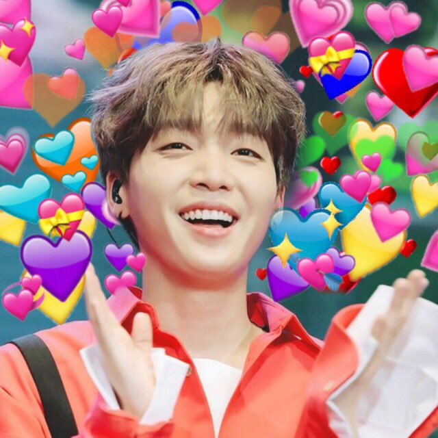 quiero mutuals que staneen i want mutuals who stan:  -Jeong Sewoon  -Jeong  -Se -Woon -Ponyo  si staneas y quieres que seamos mutuals, sígueme o fav este tweet. if you stan and you want us to be mutuals, follow me or fav this tweet. <br>http://pic.twitter.com/7nIBS2e290