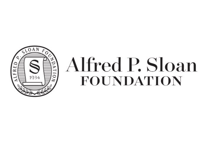 Thrilled to announce we received a  $200,000 grant from @SloanFoundation to support 3 years of workshops, hackathons, and outreach at the intersection of academic citation, bibliographic metadata, and Wikimedia projects.   Thanks for continuously supporting our communities  <br>http://pic.twitter.com/bvZcI4zW6q